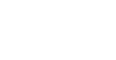 Association of Labour Providers