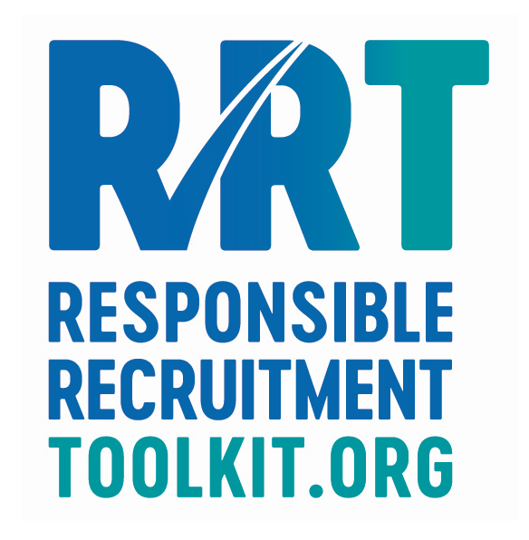 Responsible Recruitment  Consultancy