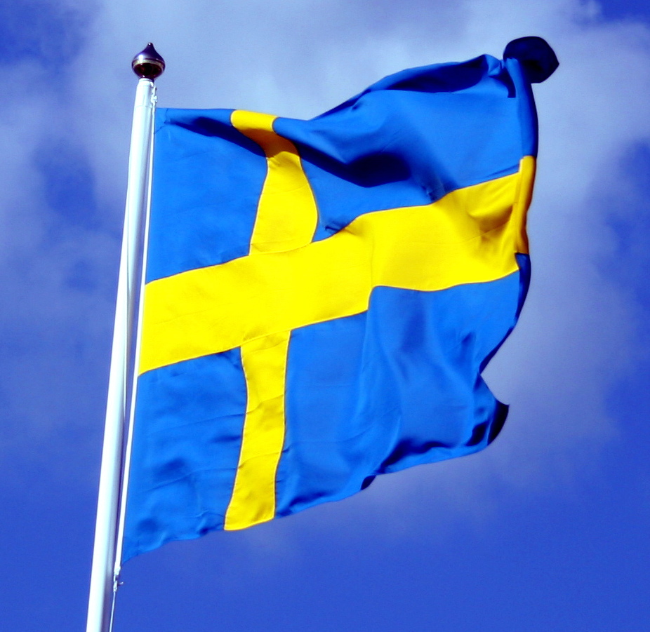 Employing Agency Workers on a Swedish Derogation Contract