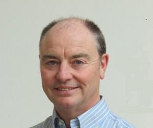 Kevin Roberts 2