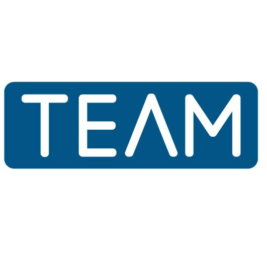 TEAM – The Employment Agents Movement