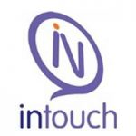 intouch square 200 x 200