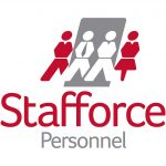 Stafforce_Personnel_Logo stacked