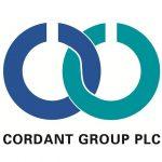 Cordant square logo