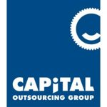 Capital Outsourcing Group Food Ltd Square Logo