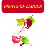 Fruits of Labour_logo_wording