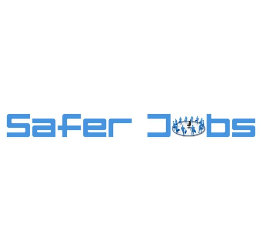 Safer Jobs