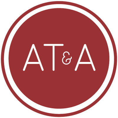 ALP Insurance