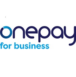 OnePay, a fast and alternative way to pay your workers