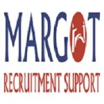 Margot Rec Logo - Copy