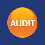 Labour-Provider-Compliance-Audits