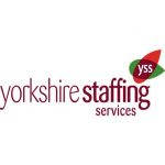 Yorkshire Staffing Services Resized Logo 17.08.16