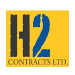 h2-contracts-ltd-logo-complete-30-11-16