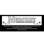 mercury-personnel-solutions-ltd-logo-complete-29-11-16