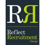 reflect-recruitment-logo-complete-29-11-16