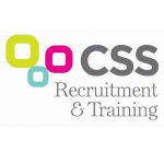 css-recruitment-and-training-logo-complete-15-12-16
