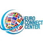 euroconnect-center-logo-complete-08-12-16