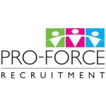 pro-force-recruitment-logo-complete-08-12-16