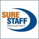 sure-staff-logo-complete-30-11-16