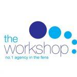 the-workshop-logo-complete-06-12-16