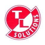 total-labour-solutions-logo-complete-30-11-16