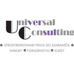 universal-consulting-logo-complete-08-12-16