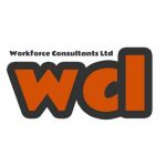 workforce-consultants-logo-complete-06-12-16