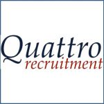 Quattro Recruitment Logog 17.01.17