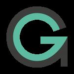 NextGen_MasterMarque_GreyGreen_CMYK