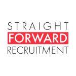Straight-Forward-Recruitment New 10.02.17