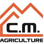 C M Agriculture logo 05.05.17