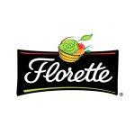 Florette logo 4 03.05.17