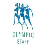 Olympic logo complete 05.05.17