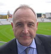 David Camp November 2012a cropped portrait b