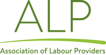 Association of Labour Providers (ALP)