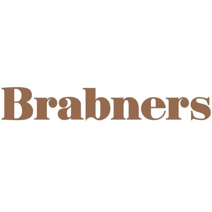 Brabners LLP