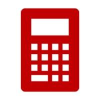 Calculating Charge Rates for Agency Workers – 4 hrs