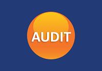 Labour Provider Legal Compliance Audits