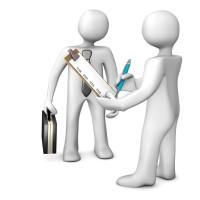 Expert Consultancy Support