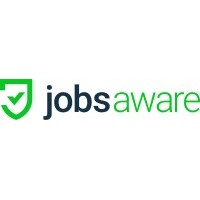 JobsAware